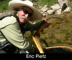Eric-Pietz