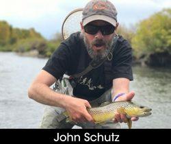 John-Schutz