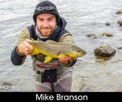 Mike-Branson