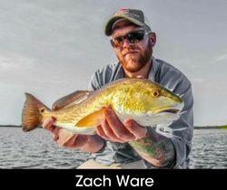 Zach-Ware